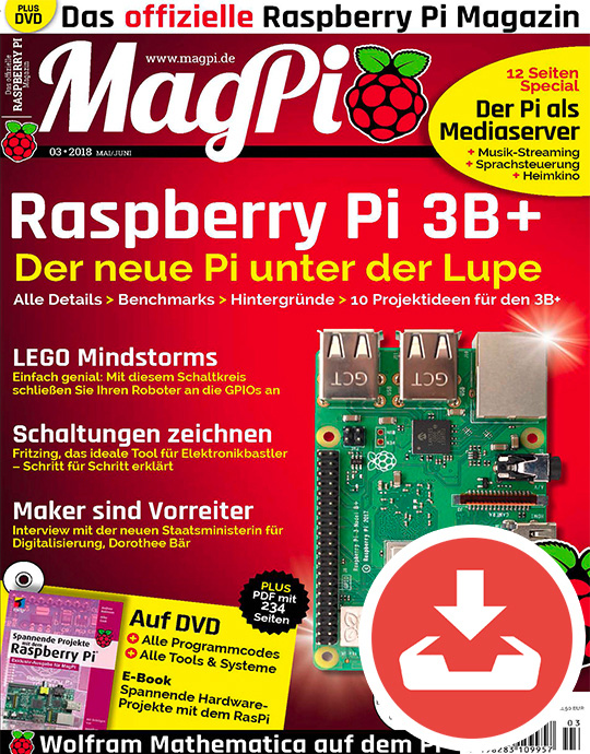 MagPi-new